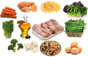 gluten-free-lifestyle3