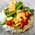 gluten-free-living-thumb2