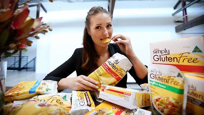 Gluten-Free-Lifestyle1