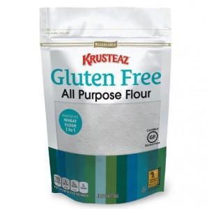 gluten-free-lifestyle101