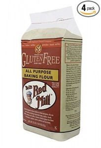 gluten-free-lifestyle105