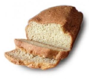 gluten-free-lifestyle107