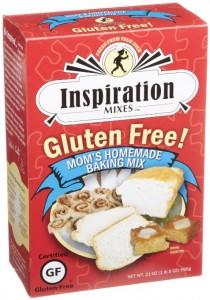 gluten-free-lifestyle109