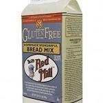 gluten-free-lifestyle110