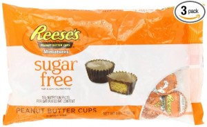 gluten-free-lifestyle13