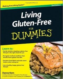 gluten-free-lifestyle15