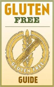 gluten-free-lifestyle17
