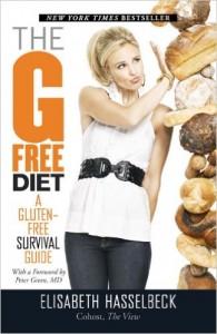 gluten-free-lifestyle19