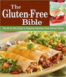 gluten-free-lifestyle20