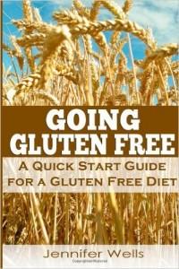gluten-free-lifestyle22