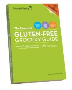 gluten-free-lifestyle23