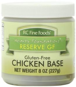 gluten-free-lifestyle34
