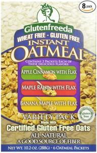 gluten-free-lifestyle47