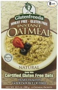 gluten-free-lifestyle48
