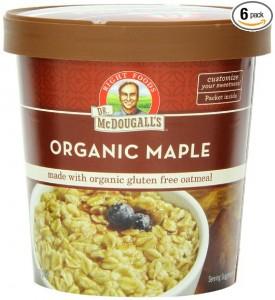 gluten-free-lifestyle51