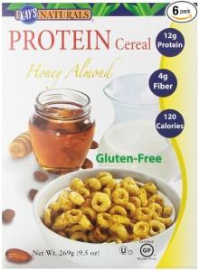 gluten-free-lifestyle52