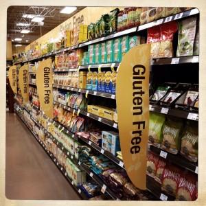 gluten-free-lifestyle6