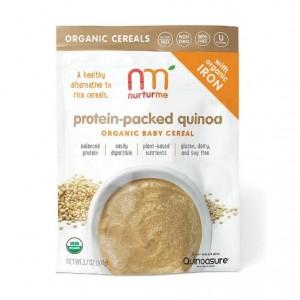 gluten-free-lifestyle8