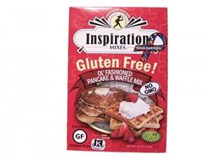 gluten-free-lifestyle83