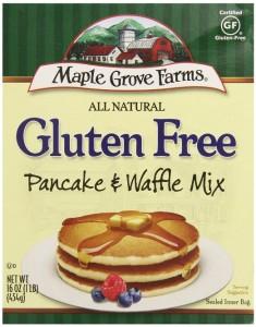 gluten-free-lifestyle85