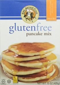 gluten-free-lifestyle87