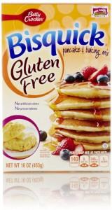 gluten-free-lifestyle88