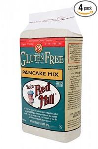 gluten-free-lifestyle90