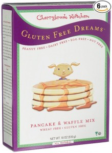 gluten-free-lifestyle92