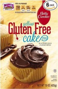 gluten-free-lifestyle96