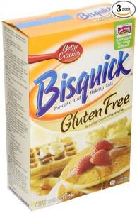 gluten-free-lifestyle97
