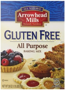 gluten-free-lifestyle99